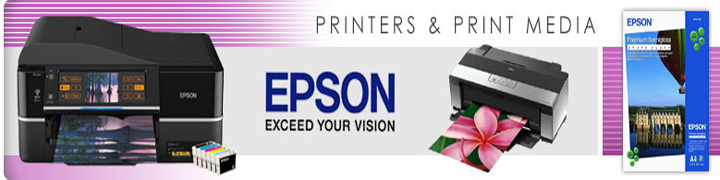 L220 Resetter | Cool35 Epson Online Remote Resetting Services